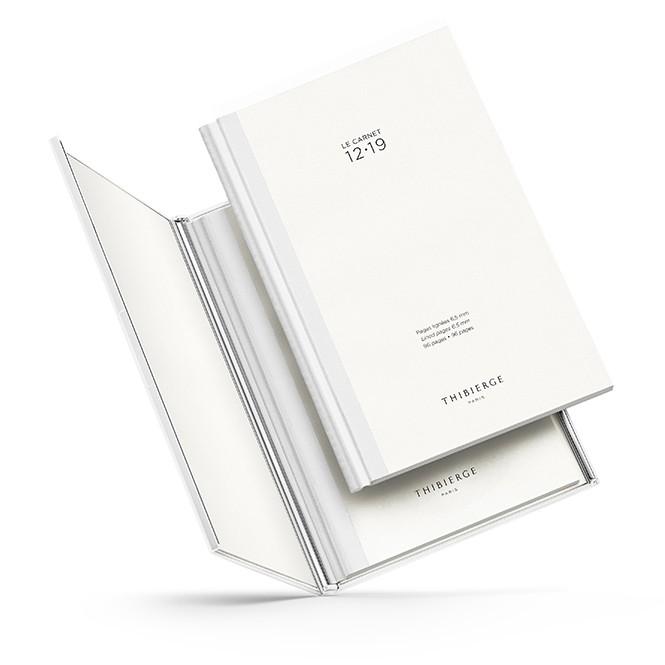 12.19 Pages quadrillées