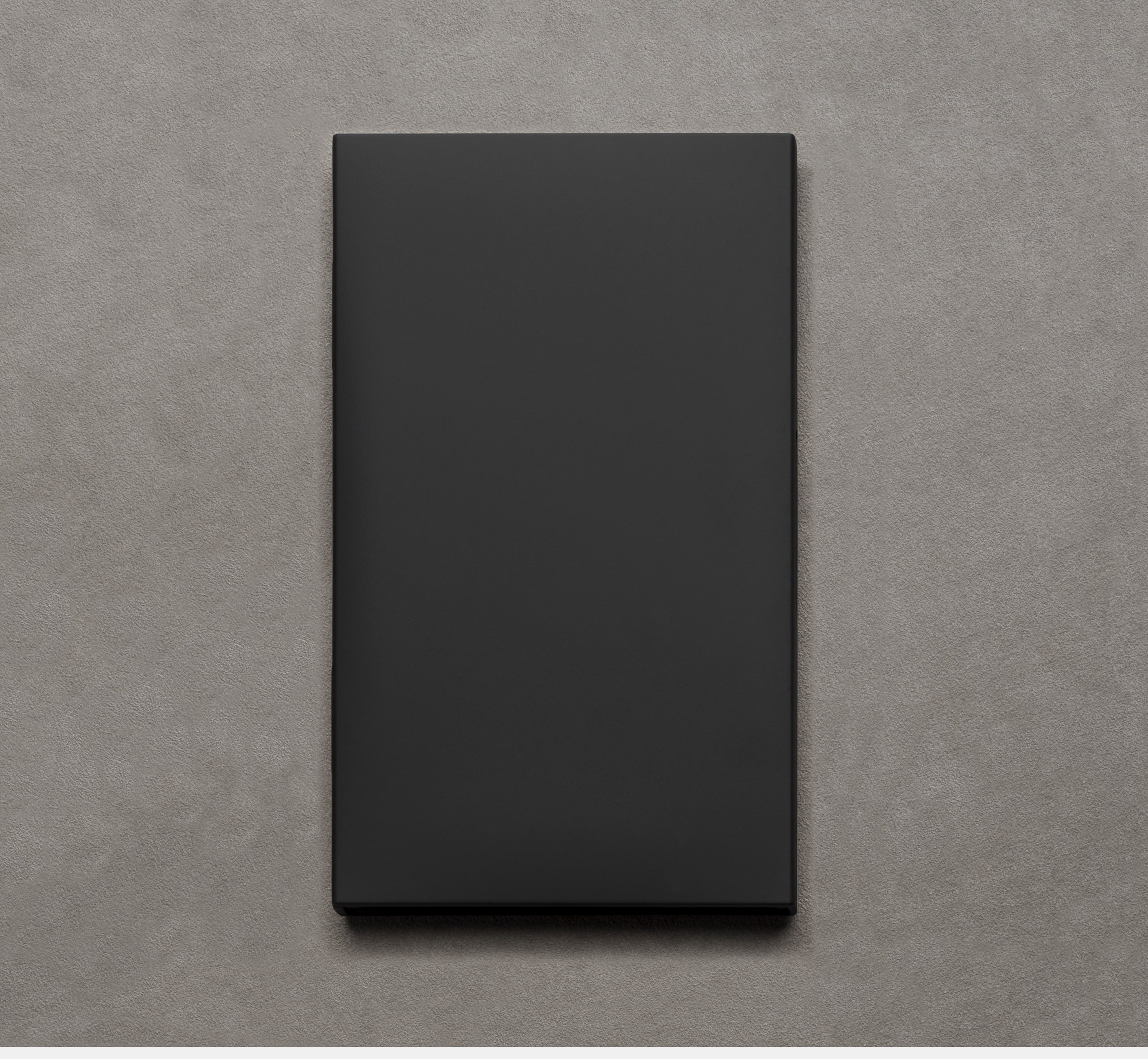 le-carnet-0816-noir-mat